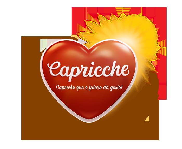 Capricche