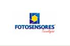 FOTOSENSORES