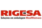 RIGESA