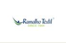 RAMALHO TÊXTIL