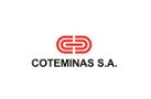 CORTE MINAS S.A.