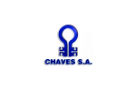 CHAVES S.A.