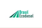 BRASIL ECODIESEL