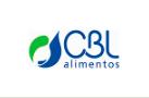 CBL - COMPANHIA BRASILEIRA DE LATICÍNIOS