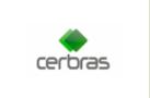CERBRAS