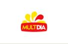 MULTDIA