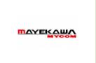 MAYECAWA
