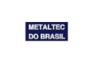 METALTEC DO BRASIL