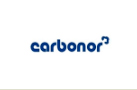 CARBONOR