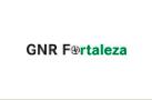 GNR Fortaleza