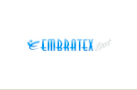 EMBRATEX