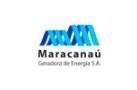 MARACANAÚ GERADORA DE ENERGIA