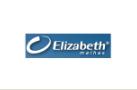 ELIZABETH MALHAS